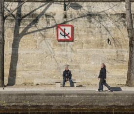 2013-03-30 04 Paris 138